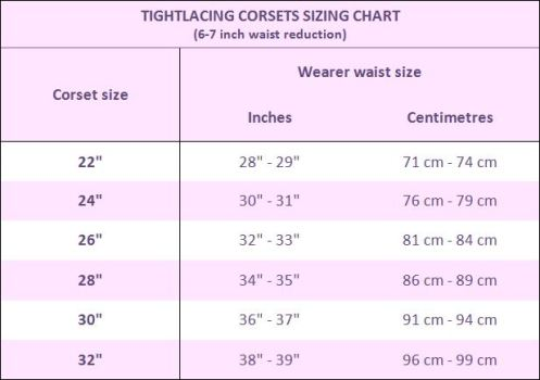 Tightlacing-Corsets-6in-Resized